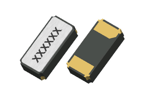 XD3215