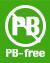 PB-free