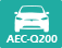 AEC-Q200
